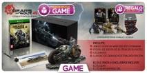 gears-of-war-4_213x106