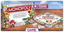 monopoly-game-n_213x106