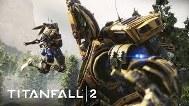 titanfall-2_189x106