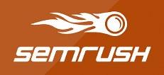 semrush_231x106