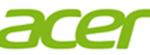 2012-acer