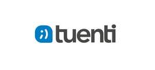 iphone-tuenti-1