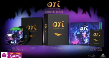 ori-and-the-will
