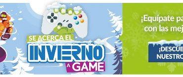 game-invierno