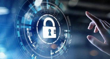ciberseguridad-2019