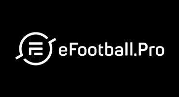 efootball pro