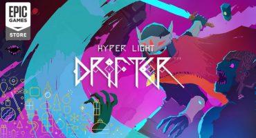 hyper-light-640