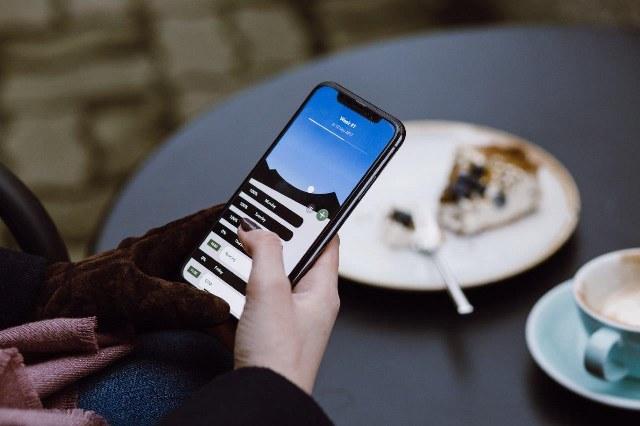 smartphone-2019