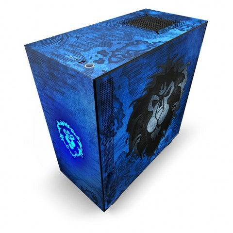 caja-warcraft