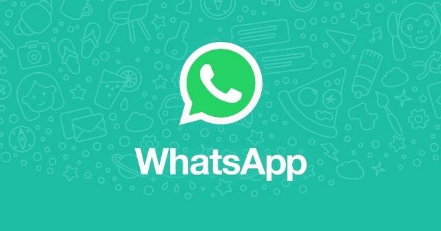 promo whatsapp