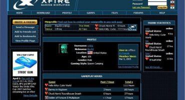 xfire-1