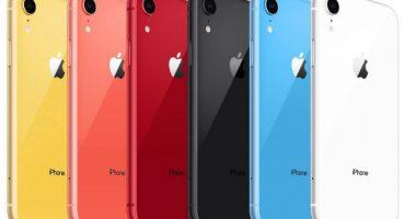 iphone-apple-2019