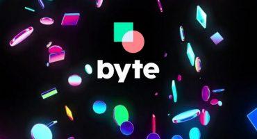 byte-1