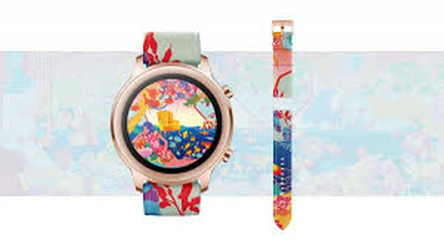 magic-watch-2