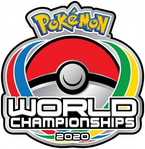 pokemon-campeonato