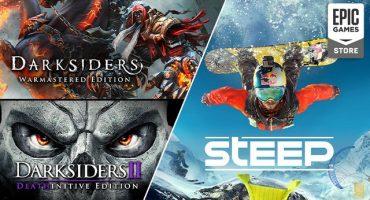 juegos-gratis-hoy-1-enero