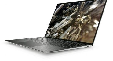 dell-xps-13-2000