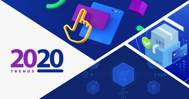 ecommerce 2020