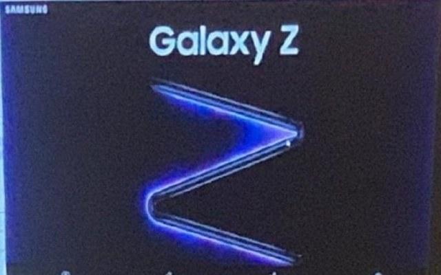 galaxy-z