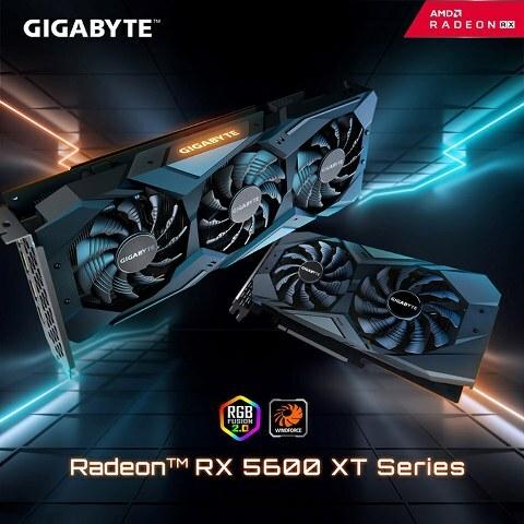 gigabyte-radeon-1