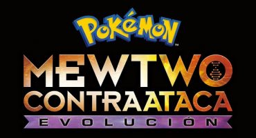 pokemon-mewto