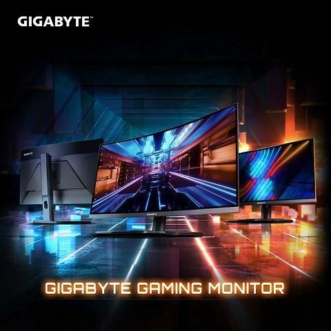 gigabyte-480