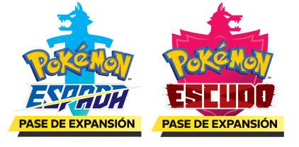 escudo-espada-pokemon