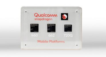qualcomm-chips-720g