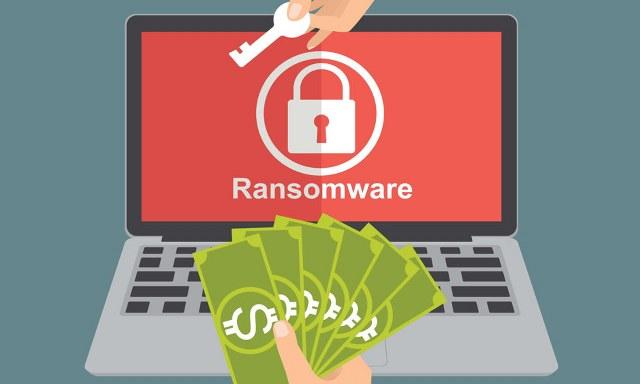 eset-ransomware