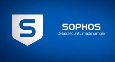sophos-seguridad