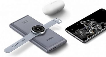 powerbank-samsung