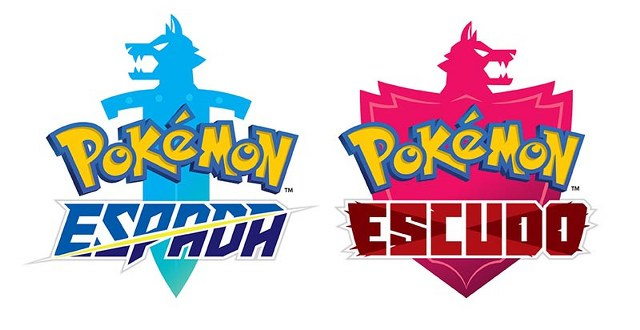 pokemon singular