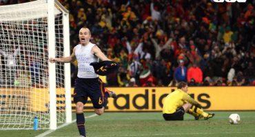 mundial gol