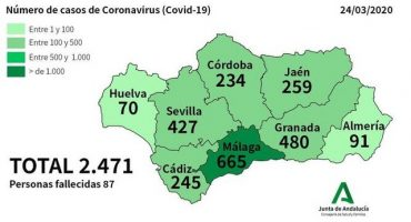 mapa-coronavirus-anda