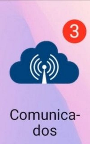 app corona