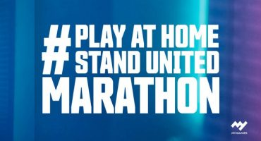 My.games home