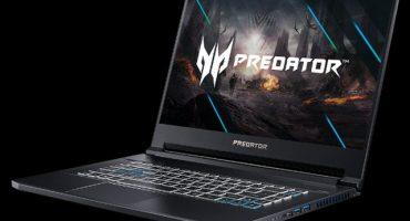 acer predator 2020