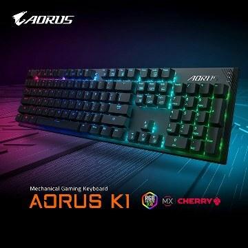 aorus k1