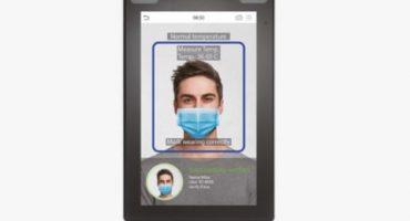 biometrica facial