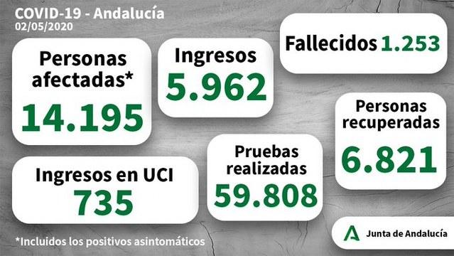 covid andalucia 02052020
