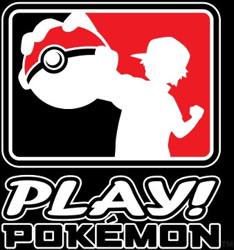 Pokemon Player Cup