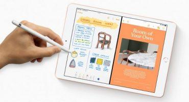iPad 10.4