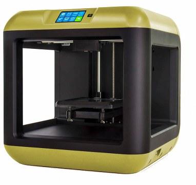 impresora 3d 1
