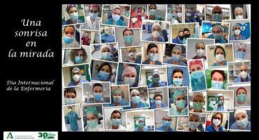 sanitarios malaga
