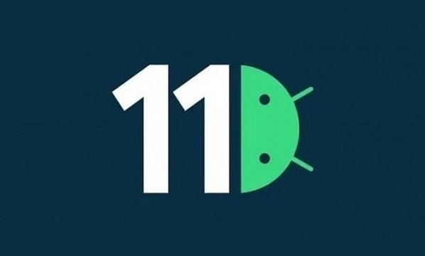 vivo android 11