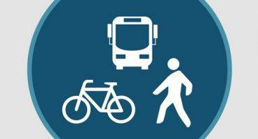 movilidad malaga