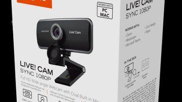 live cam 1080p
