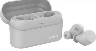 Nokia Lite Power Buds
