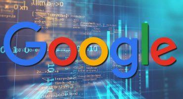 ranking google seo