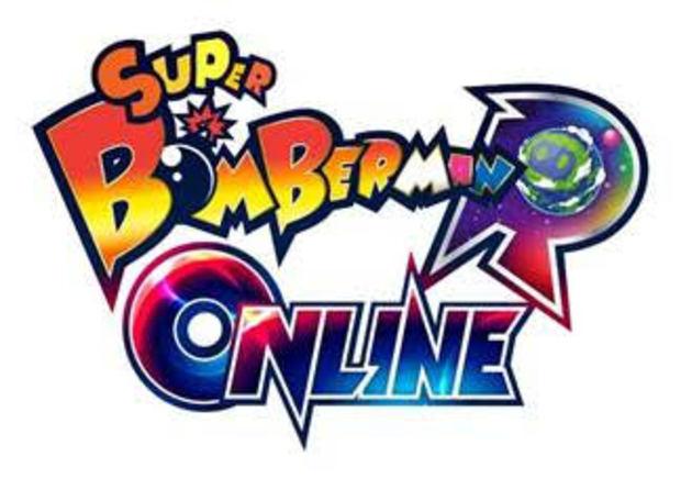 Super Bomber R